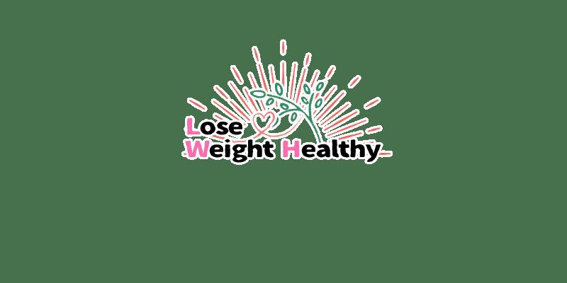 簡単ファスティング〜Lose Weight Healthy〜